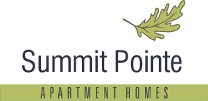 Summit Pointe Apartments